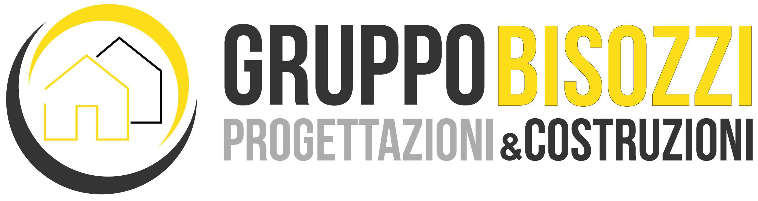Gruppo Bisozzi - Progettazioni e costruzioni