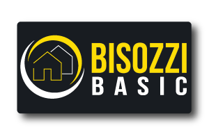 Bisozzi Basic