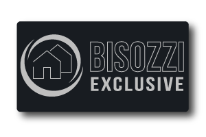 Bisozzi Exclusive