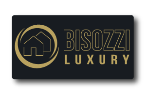 Bisozzi Luxury