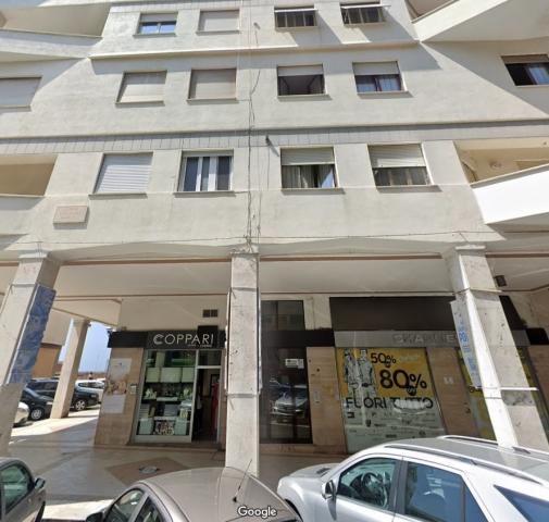 Civitavecchia- Corso Marconi 4