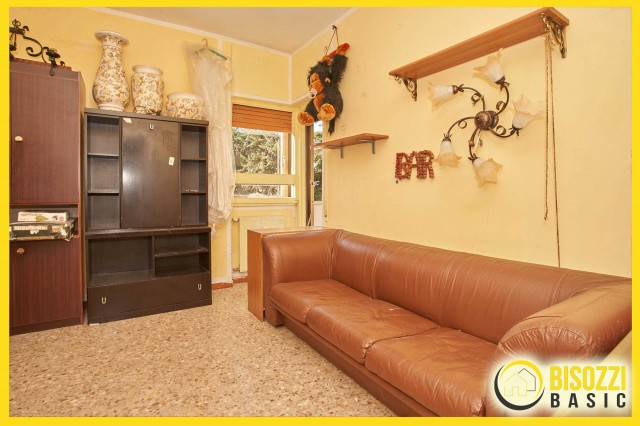 Civitavecchia (RM) – Via Campania, 14