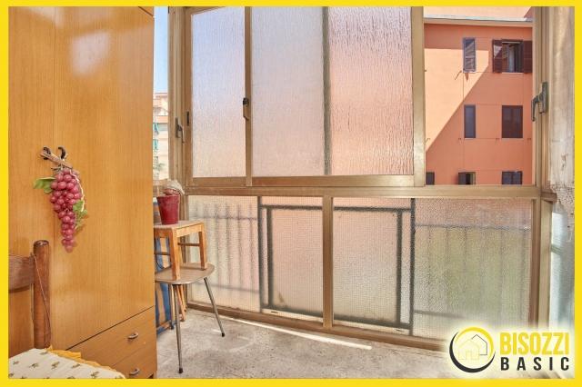 Civitavecchia (RM) Via Lepanto 3/b