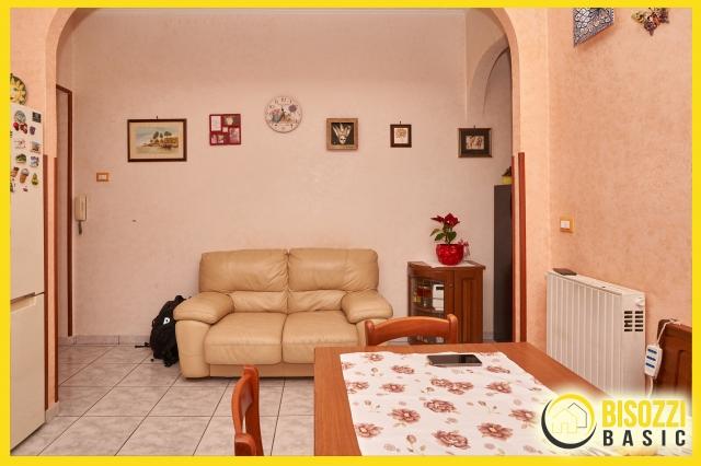 Civitavecchia (RM) -  Via Leone IV