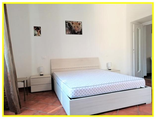 Civitavecchia (RM) – Via Monte Grappa , 1