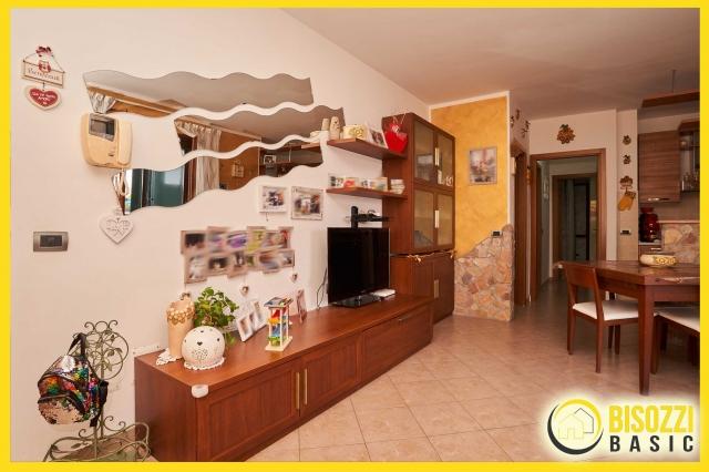 Civitavecchia (RM) – Via Padri Domenicani, 25