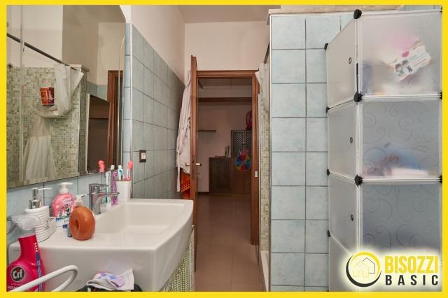 Civitavecchia (RM) - Via del Bricchetto n°5