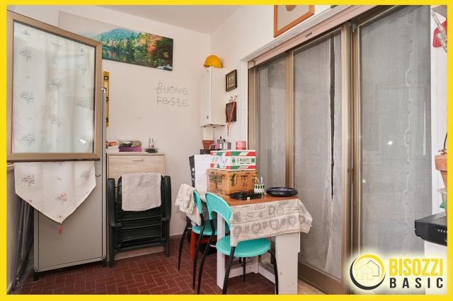 Civitavecchia (RM) - Via Frangipane 6