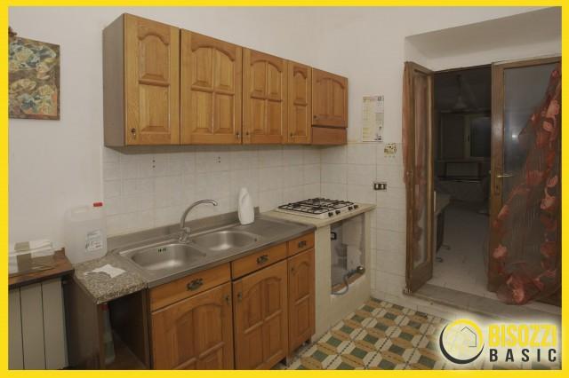 Civitavecchia - Via Aurelia 11