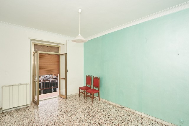 Civitavecchia - Via Bernini 4
