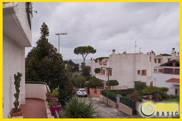Civitavecchia - Via delle gardenie 3