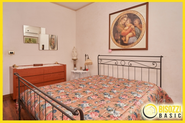 Civitavecchia - Via Fusco 9