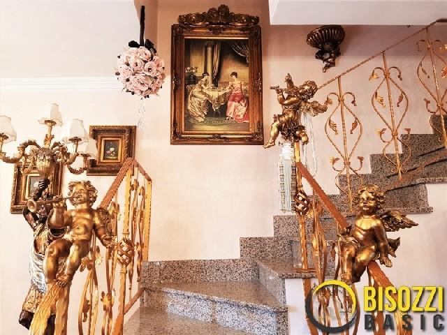 Civitavecchia - Via Onofrio Brancato 14