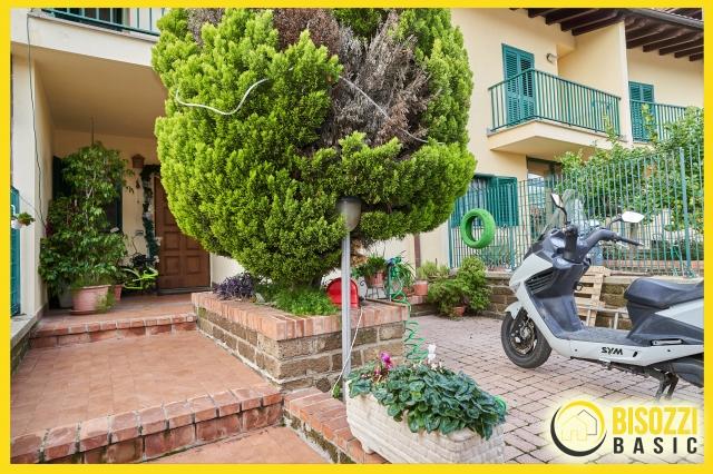 Civitavecchia- Via Onofrio Brancato 15