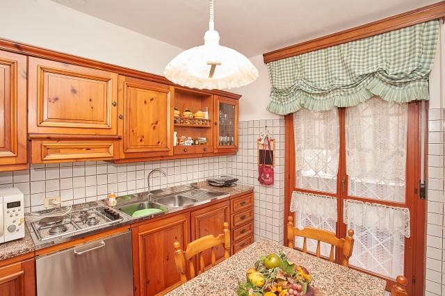 Civitavecchia - Via Ugo La Malfa 3