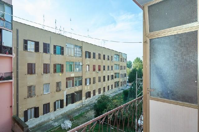 Civitavecchia-Viale Giacomo Matteotti 68/D