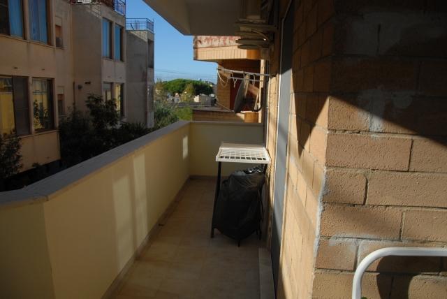 Santa Marinella (RM) - Via IV Novembre
