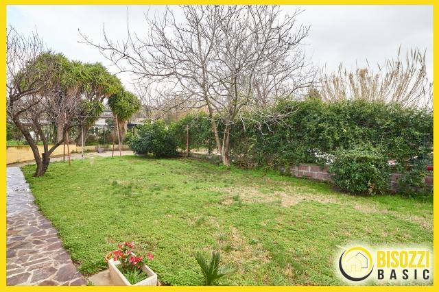 Santa Marinella - Via Antares 13