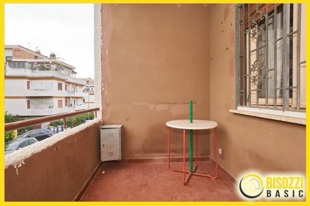 Santa Marinella- Via Raffaello Sanzio 11