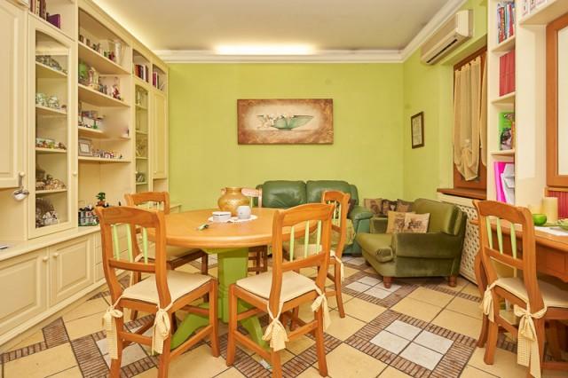 Santa Marinella - Via Valdambrini 37