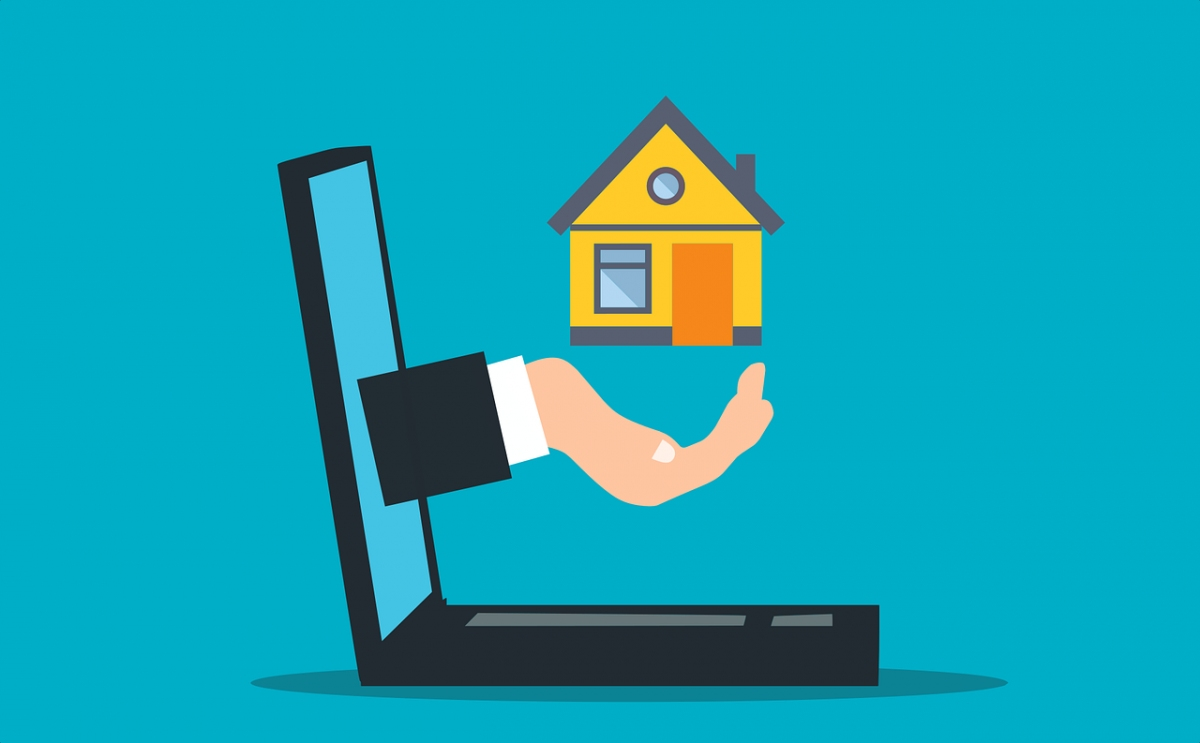 3 trucchi infallibili per comprare casa!