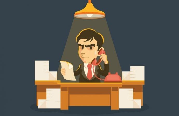 Amministratore di condominio, proprietario di casa e conduttore: chi deve comunicare che cosa a chi?