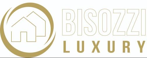 Bisozzi Luxury, gli immobili di prestigio