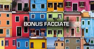 Bonus facciate, va suddiviso per il numero di immobili di proprietà?