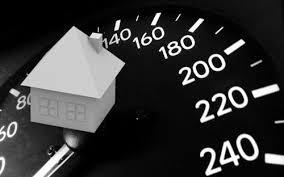 Cosa non fare per vendere casa velocemente