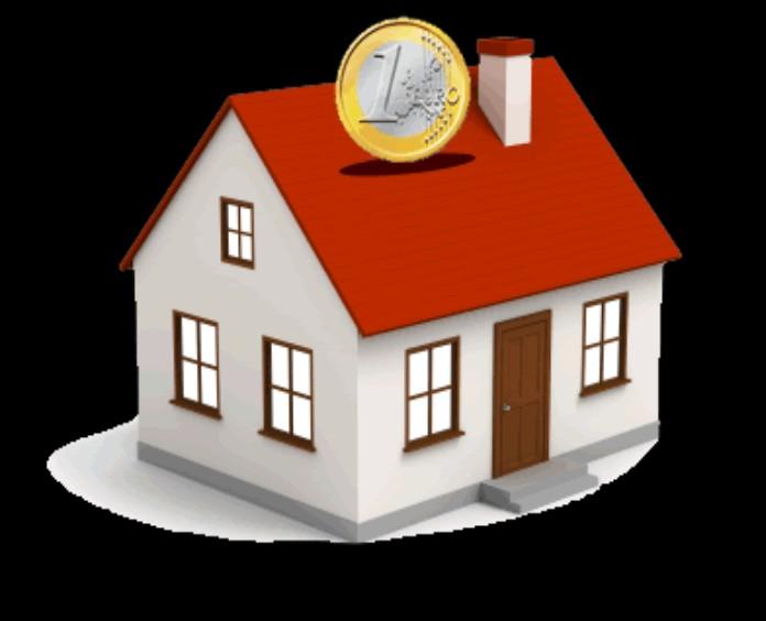 Investimenti immobiliari post-covid: su quali settori puntare?