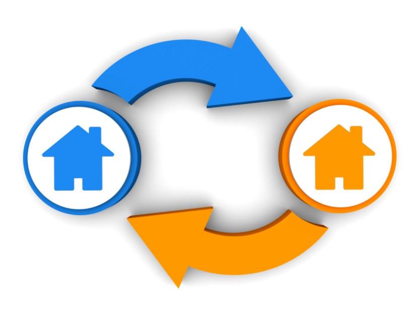 La Permuta Immobiliare: Cosa è, vantaggi e svantaggi