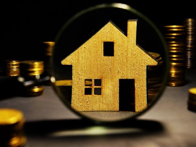 La valutazione immobiliare