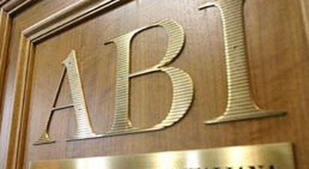 Mutui, mai così bassi: a giugno tasso medio per le nuove operazioni a 1,26%