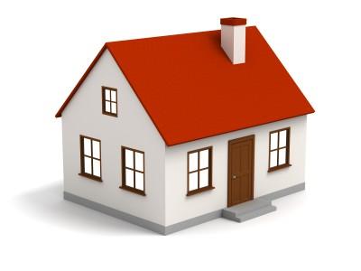 Mutui prima casa senza anticipo per i giovani: una grande novità in arrivo!