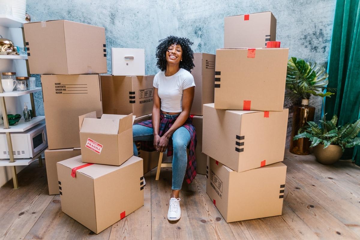 Mutuo prima casa: se hai meno di 36 anni e vuoi comprare la tua prima casa ora puoi farlo (più facilmente)!