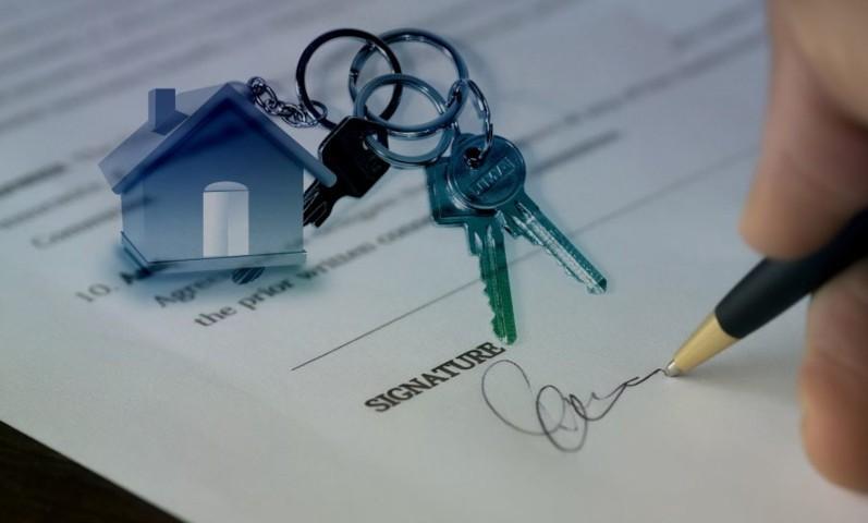 Proposta di acquisto subordinata (o condizionata) al mutuo: tutto quello che c'è da sapere