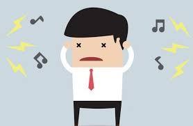 Rumori e odori in condominio, chi può agire per lamentarsene