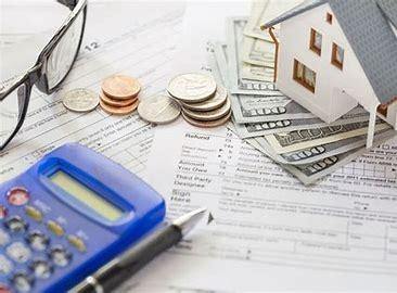 Spese d'acquisto prima casa