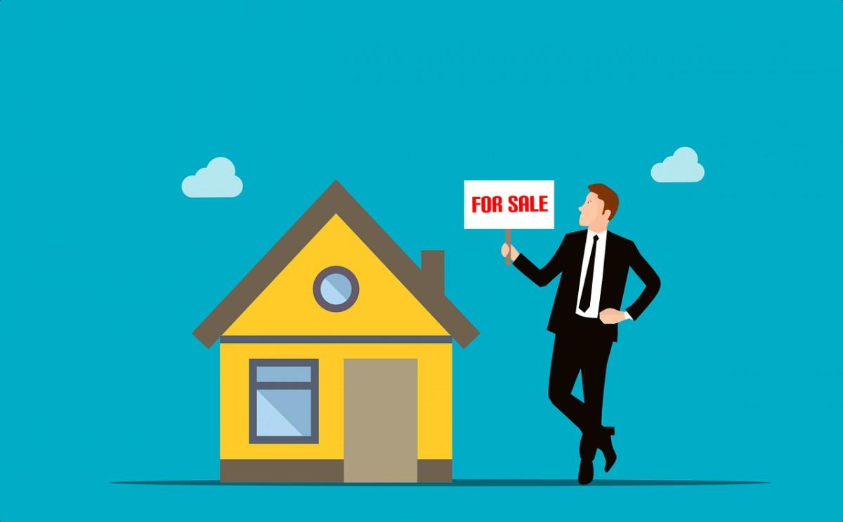 Vendere casa: 4 errori da evitare!