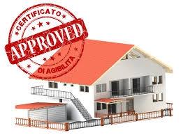 Vendere casa senza possedere il certificato di agibilità. E' possibile?
