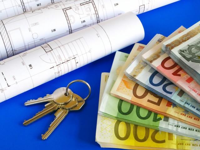 Vendere privatamente il proprio immobile, a cosa si potrebbe andare incontro?