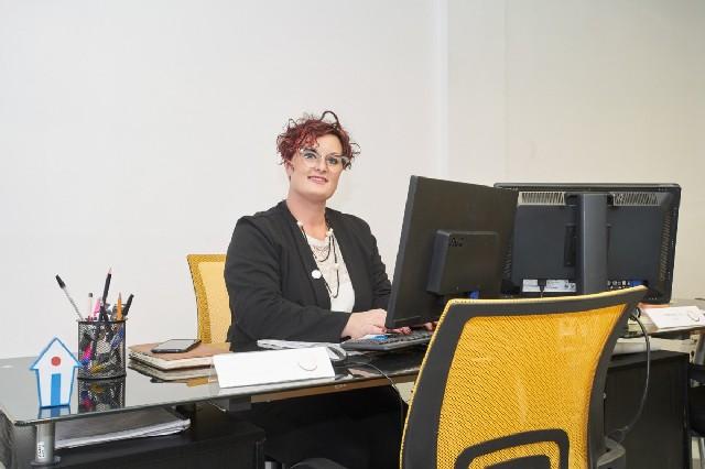 Claudia Rondoni